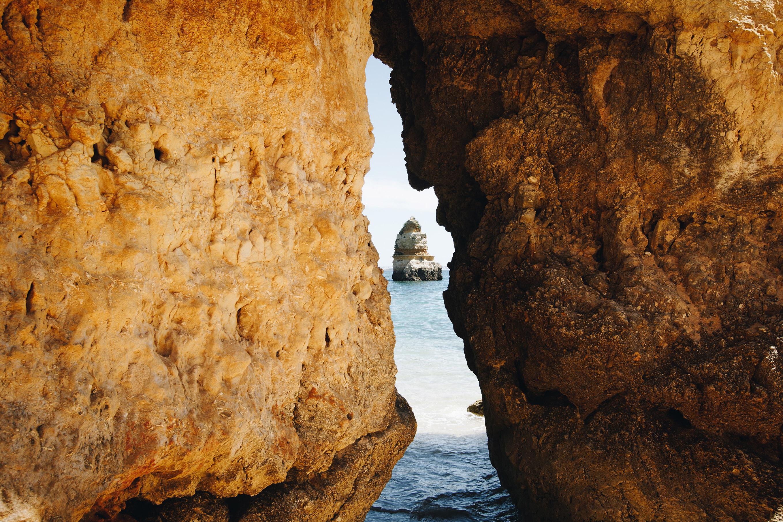 Die Algarve - für langfristige Investitionen