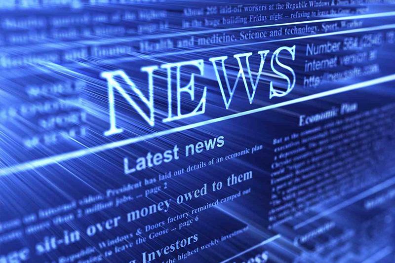 Portugal News Comunicados de Imprensas
