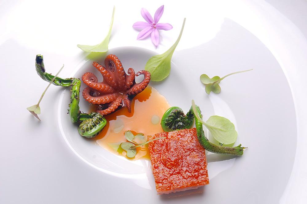 Culinary Highlights