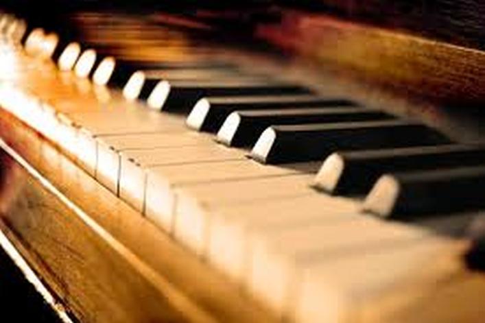 MOONLIGHT OVER OCEANS & NATIONS - 4e Festival International de Piano de l'Algarve