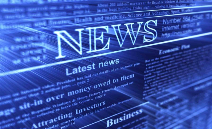 Press release - The Portugal News