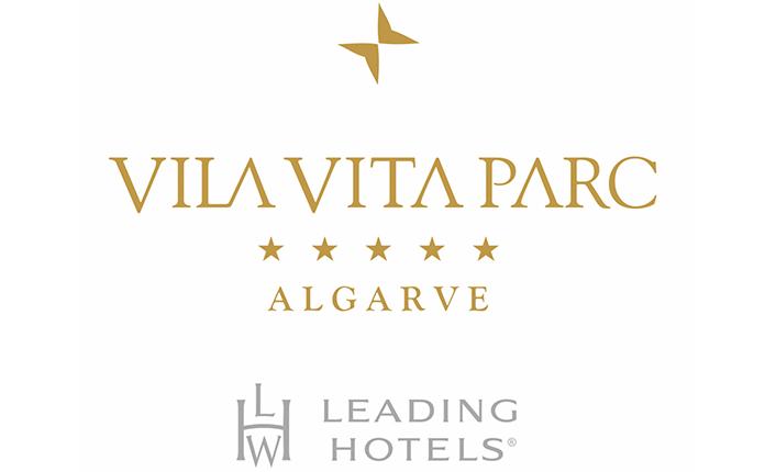 New Partnership Announcement with VILA VITA Parc Resort & Spa