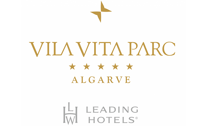 Unsere neue Partnerschaft mit VILA VITA Parc Resort & Spa