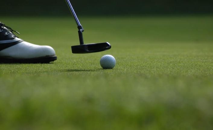 Portugal Golf Masters 2021 - European Tour