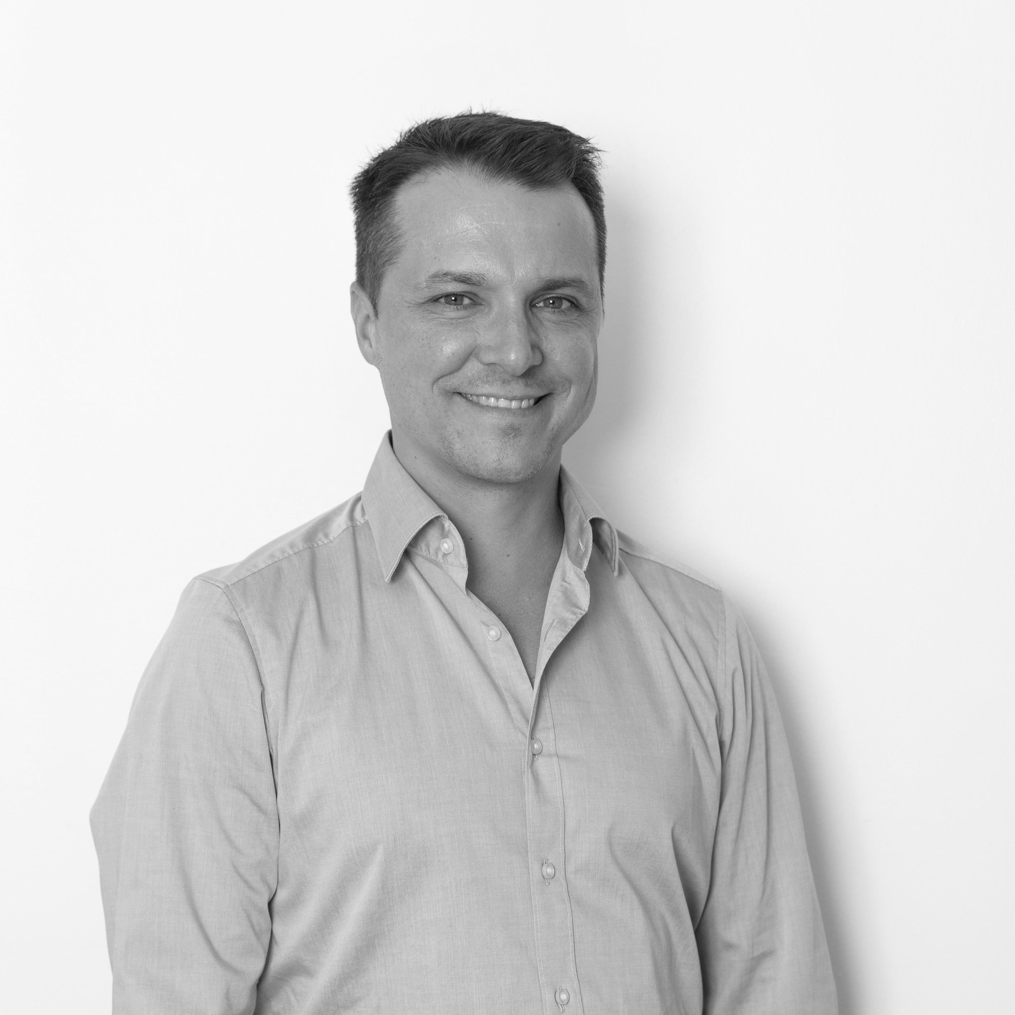 Lars Klotz