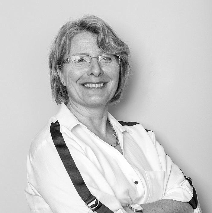 Christiane Grimm